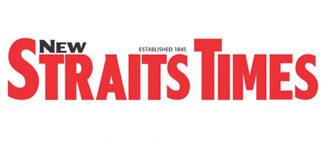 newstraitstime_logo