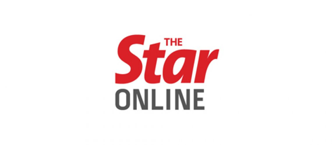 theStar_logo